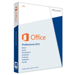 Office Professional 2013 買取