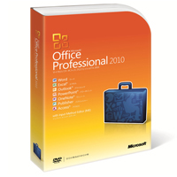 Office Professional 2010 買取