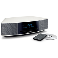 BOSE(ボーズ) Wave music system IV 買取
