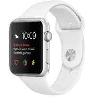 APPLE(アップル) Apple Watch Series 1 買取