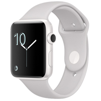 APPLE(アップル) Apple Watch Edition 買取