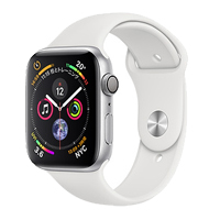 APPLE(アップル) Apple Watch Series 4 買取
