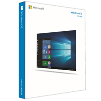 Windows 10 Home 買取